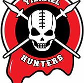 hunters-logo-233x300.png