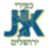 kfirim logo.png