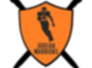 jw logo 2.jpg