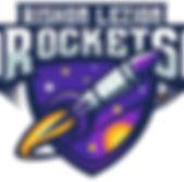 rockets-white.jpg
