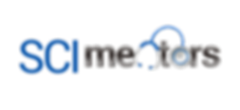 SCI Logo Fx copy.png