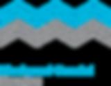 Blackpool Coastal Housing Logo.png