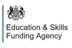 skills-funding-agency-logo.png