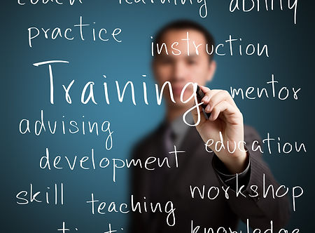 Training (1).jpg
