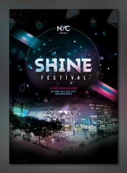 Shine festival_v1 pathed-01v