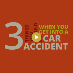 3 Things_Car Accidents_profile