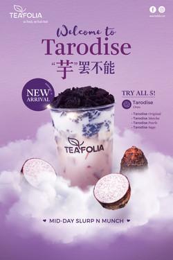 Taro_Poster
