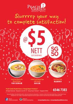 T1 SG50 Poster-May15-vA4-01