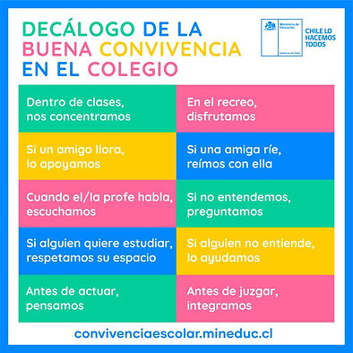 DECALOGO CONVIVENCIA.jpg