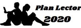 Plan L.2020.jpg