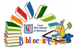 logo biblioCRA.png