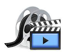 VIDEOTECA.jfif