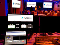 audiovisuales_autodesk.jpg