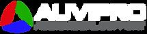 logo_auvipro