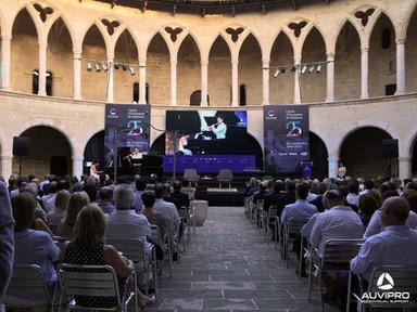 25 Aniversario Cercle d'Economia de Mallorca