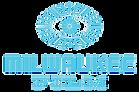MF_Logo_Print_Blue_V_edited.png