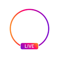 ig_live_logo-removebg-preview.png