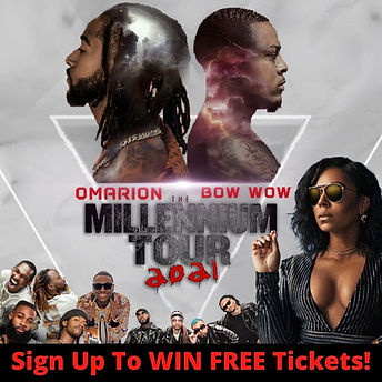 Sign Up To WIN FREE Tickets!.jpg