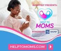 moms banner2.jpg