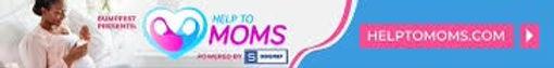 moms banner.jpg