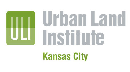 2021 Urban Land Institute REDi Program
