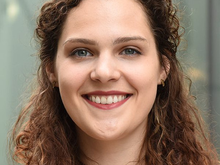 Maggie Holt Joins Greenwood Consulting