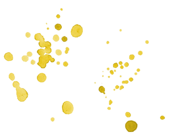 547-5478447_gold-splatter-gold-splatter-