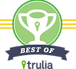 best_of_trulia_badge-e1513800464273.png
