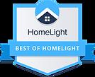 gI_64756_best of homelight awards.png