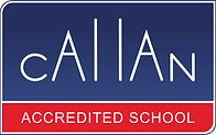 callan-accredited-school-logo-no-shadow.