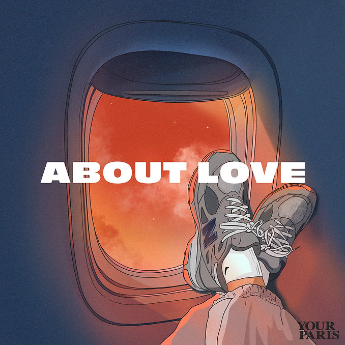 About Love Cover.jpg