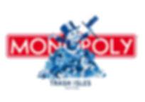 Monopoly_logo-03.jpg