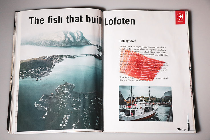 salmon_victorinox.jpg