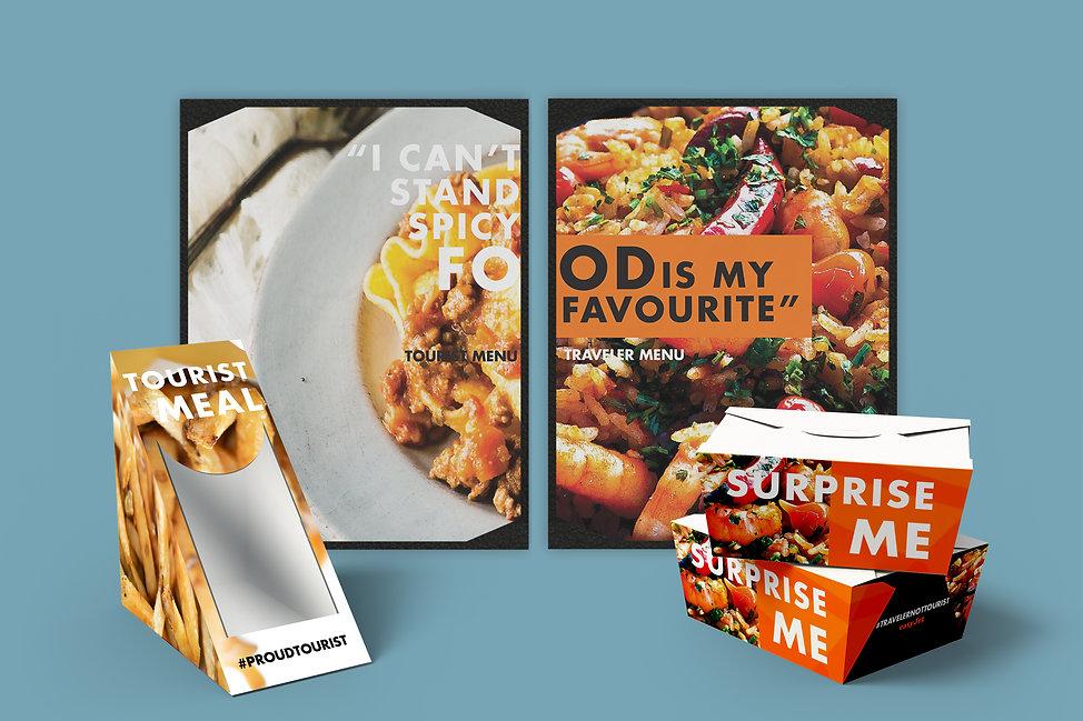 EASY FOOD.jpg