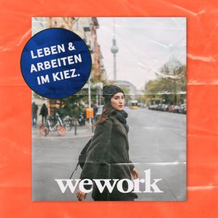 Leben und arbeitenArtboard 15.jpg