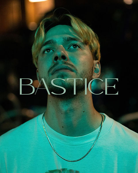 BASTICE CIBASTICE POST 3.jpg