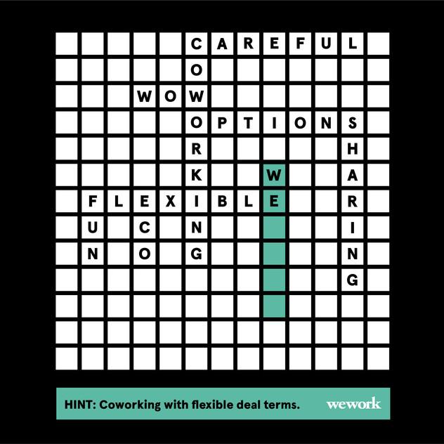Word puzzle.jpg