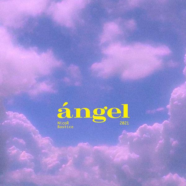 ANGEL_4000x4000.jpg