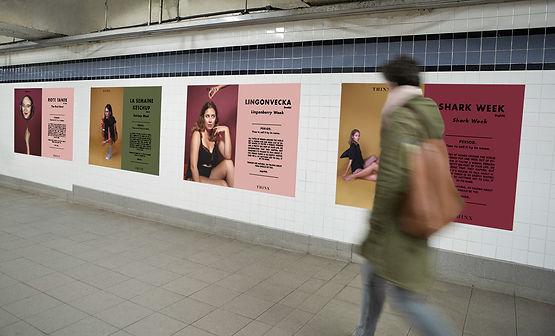 thinx_subway.jpg