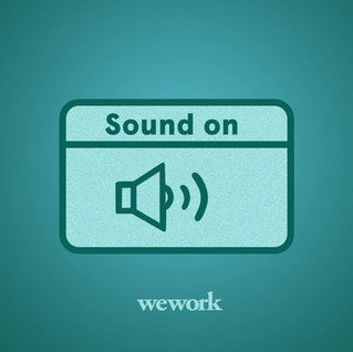WeWork AMSR .mp4