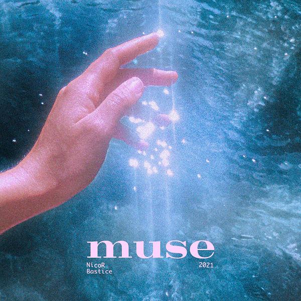 MUSE_4000x4000.jpg