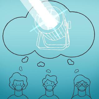 WeWork_Idea_Light_02.mp4