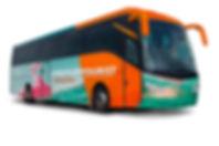 Easyjet Bus.jpg