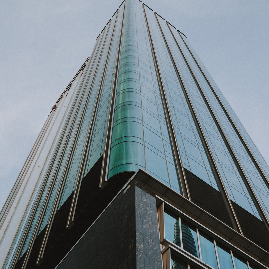 building saigon-2.jpg