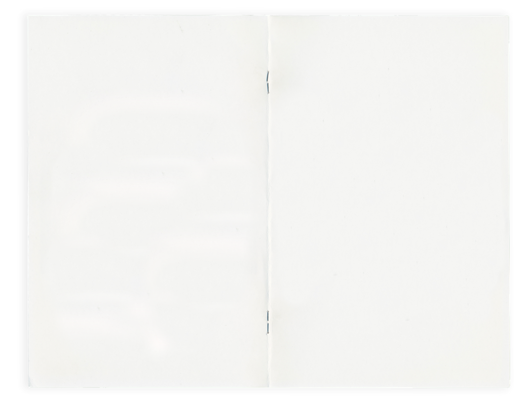 paper book.png