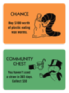 chancecards-03.png