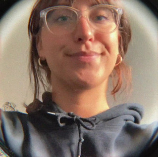 Webcam 2.mp4