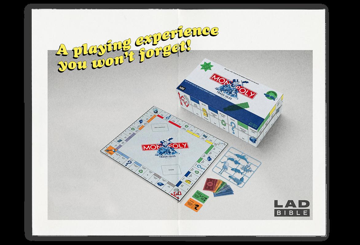 Portfolio-layoutsArtboard-4-copy-2.png