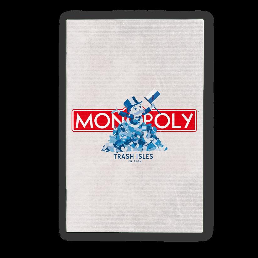 monopolyArtboard-6.png