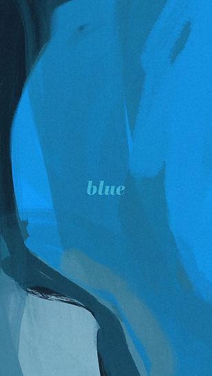 Mobile_Blue.jpg